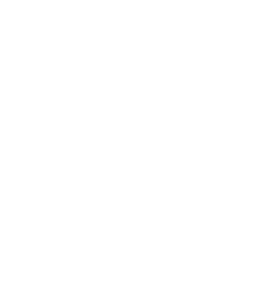 Canadian Spirit
